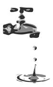 dripping-28936__180