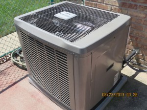 1280px-Condenser_unit_for_central_air_conditioning