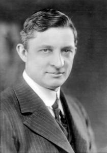 Willis_Carrier_1915